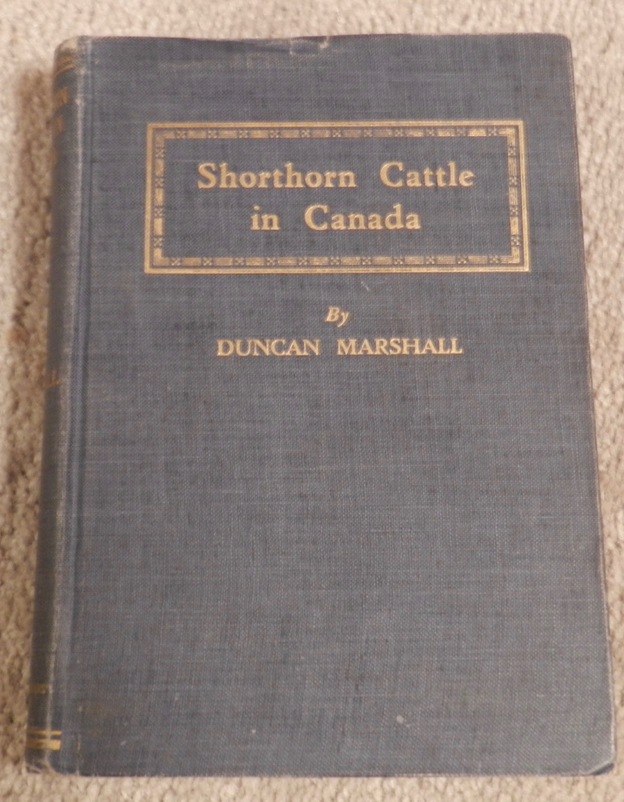 shrt. in Canada.jpg