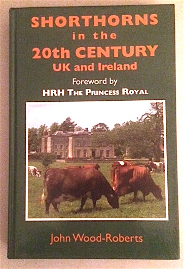 Shorthorns in 20th Cent.  UK & Ireland.jpg