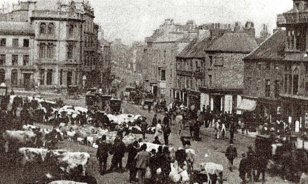 Town Market scene.jpg