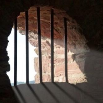 Open-prison-window-620x350.jpg