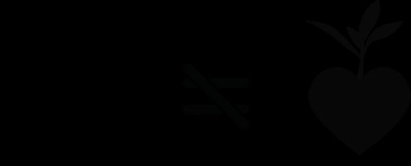 LogoMakr_8HhFcz.png