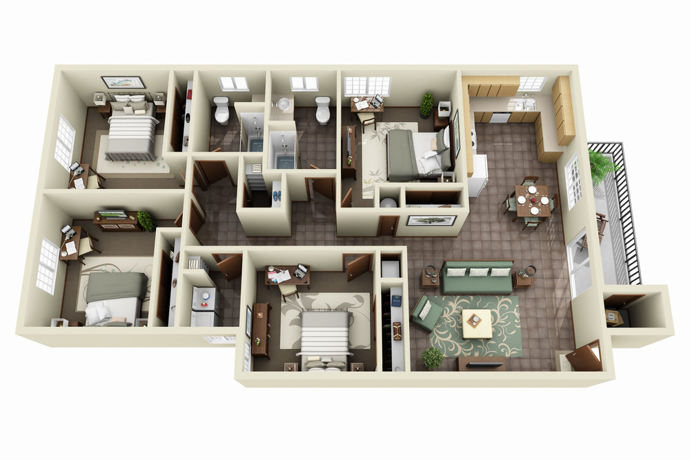 57052-37480-MC--150815Creekside Manor Floor Plan - Hi Res JPG.jpg