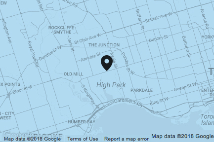 highpark_location_thumb.jpg