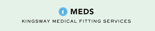 MedicalFittings_Logo_Banner.png