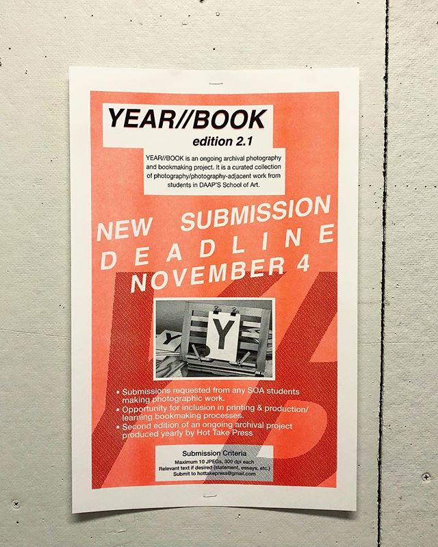 🔥OPEN PUBLICATION CALL! 🔥Remember YearBook1???? Time to go at it again! HTP would love to showcase any student photography in the next edition of year book! Photo/non-photo students SUBMIT to this! Open call for submissions. Send us any/all images and we will curate everything down from there! LET US PUBLISH YOUR WORK! We are excited to make a book with you all - thanks to everyone who has submitted already #collab #whatsaphoto #bookworms 👏🏻📸✔️😎