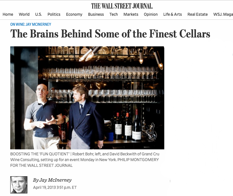 Grand Cru Wine Consulting WSJ.png