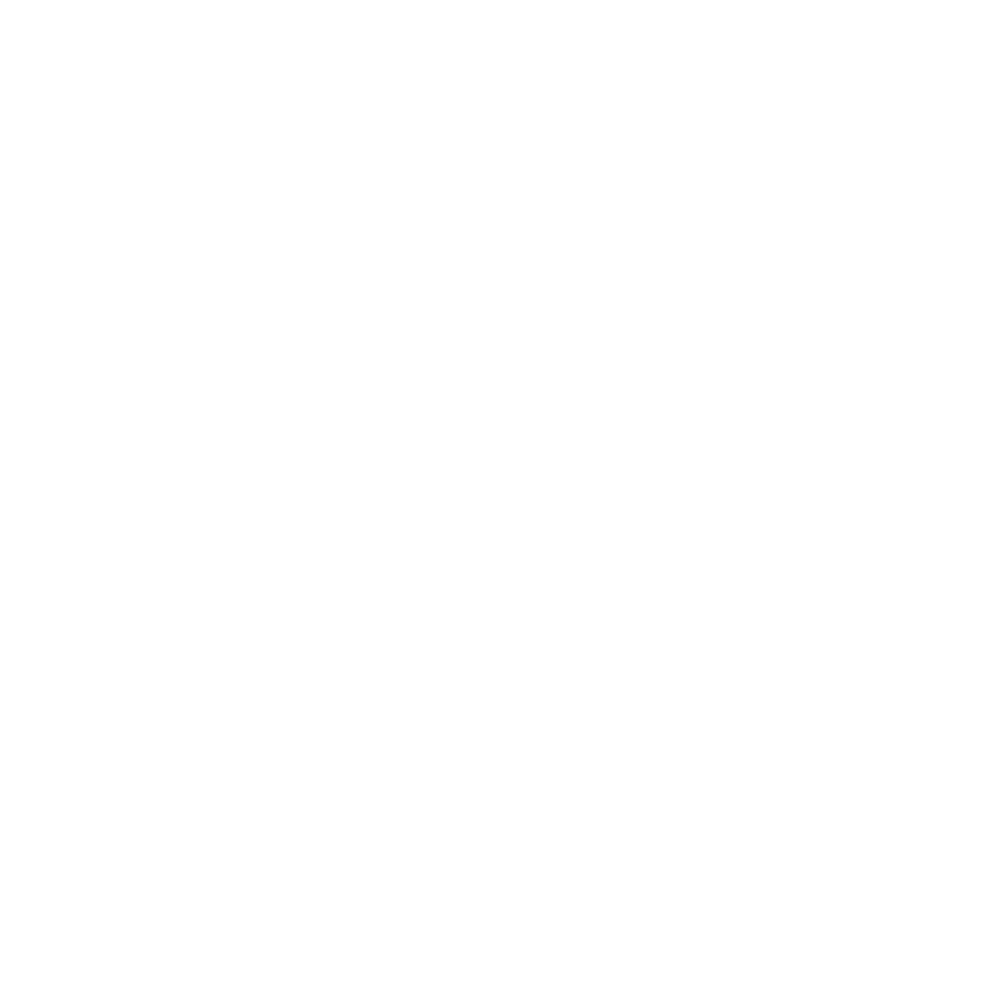Musical Theatre Educators' Alliance International