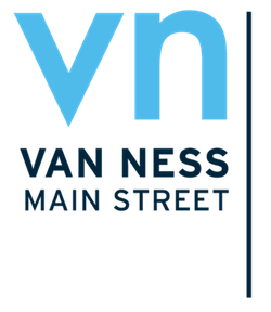 A project of Create Van Ness.