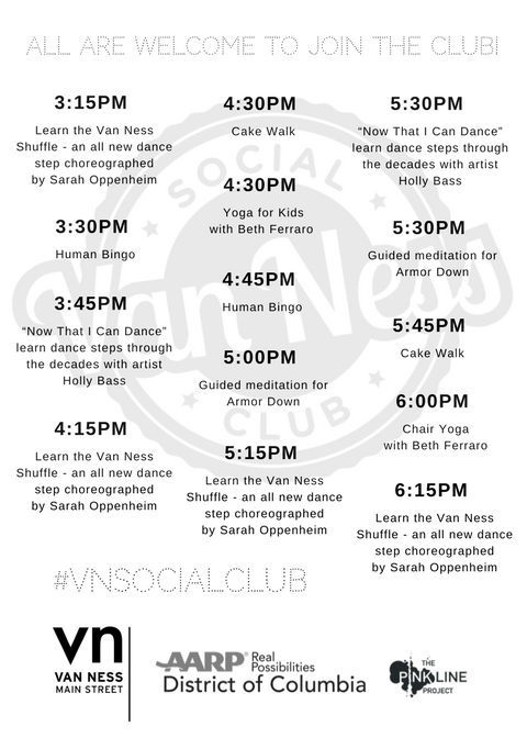 VN Social Club Flyer back.png