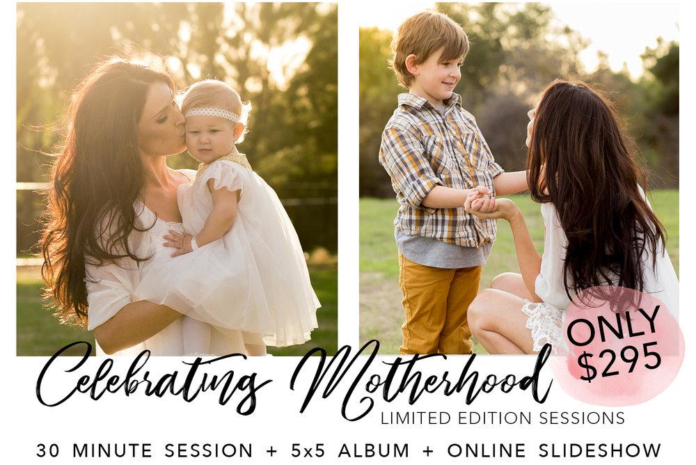 MotherhoodSessions_banner.jpg