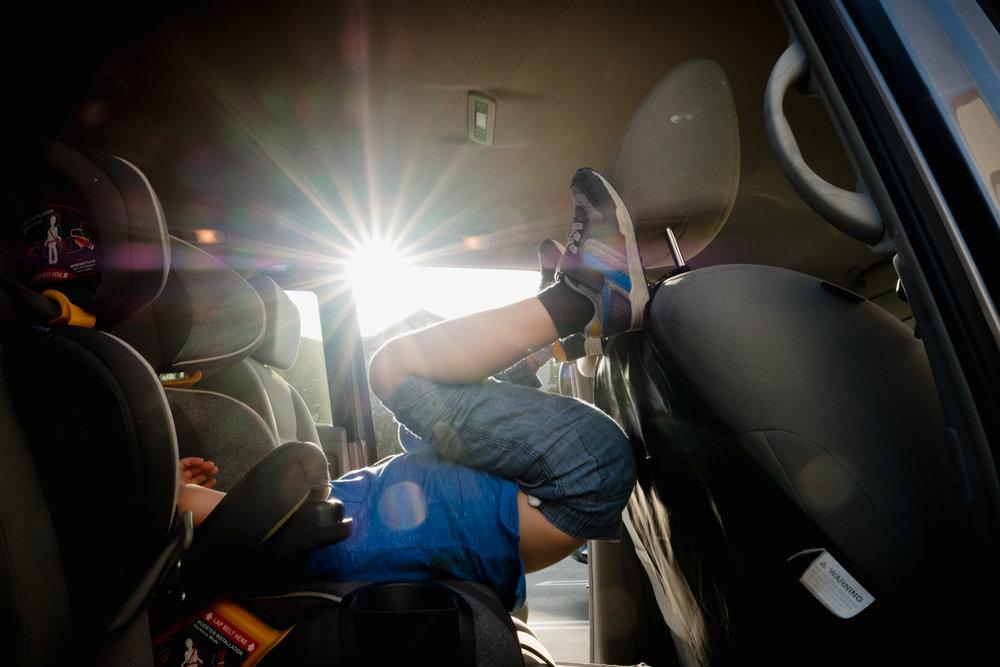 minivan-claremont-3.jpg