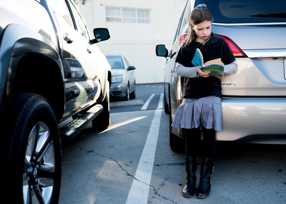 minivan-claremont-4.jpg