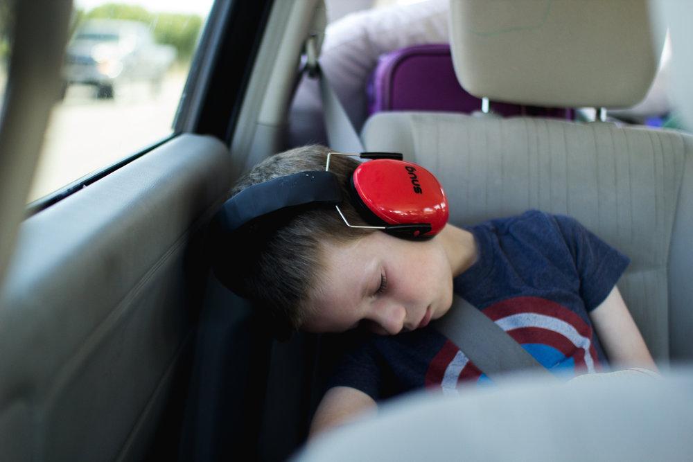 minivan-claremont-5.jpg