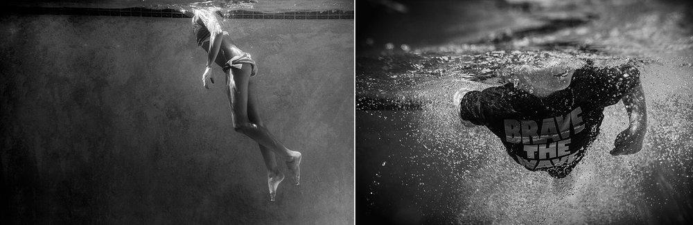 underwater-2_blgstmp.jpg