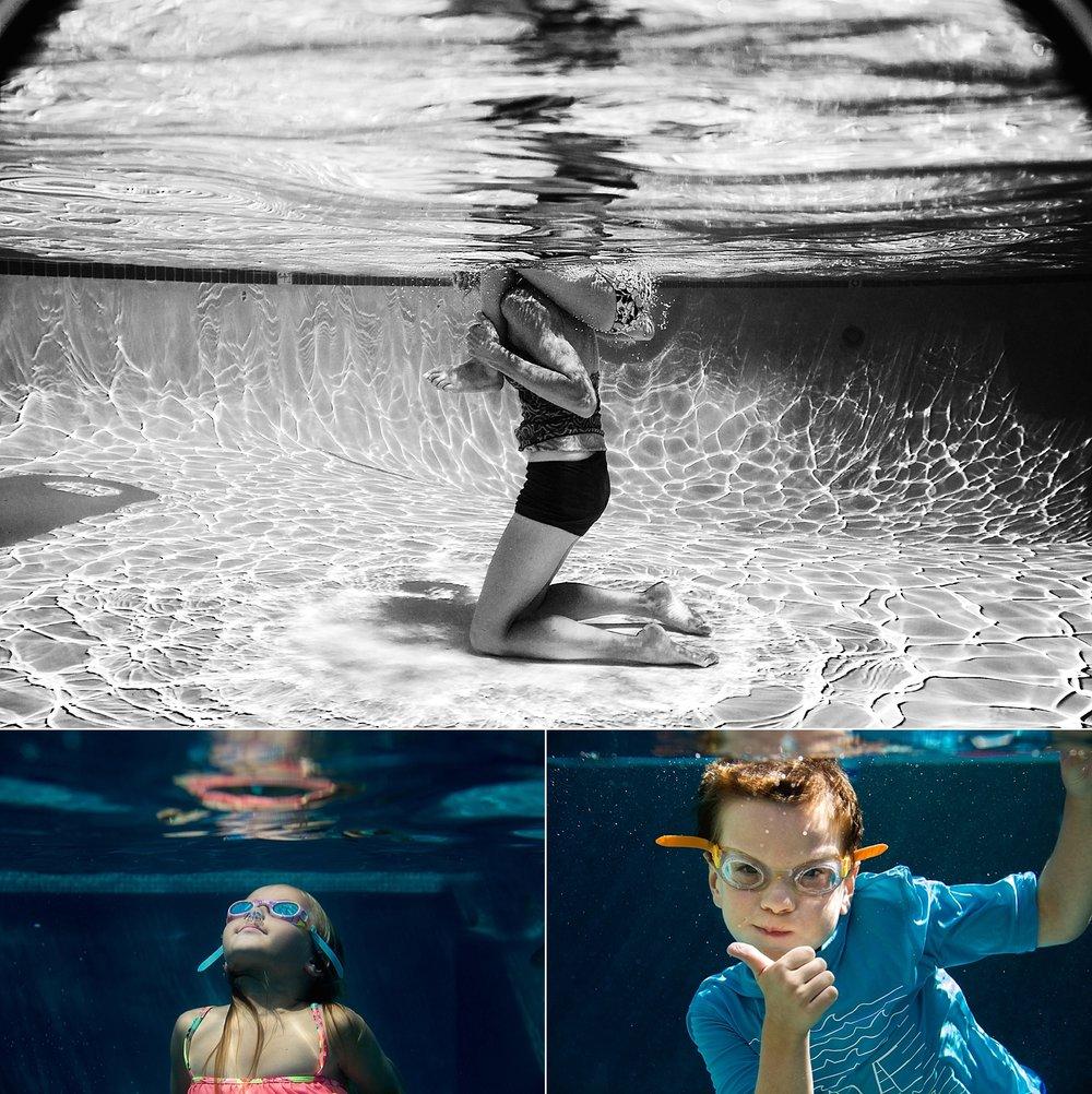 underwater-4_blgstmp.jpg