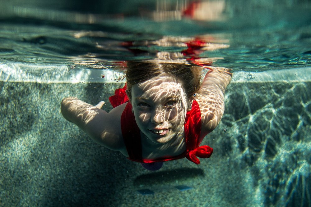 underwater-7_blgstmp.jpg