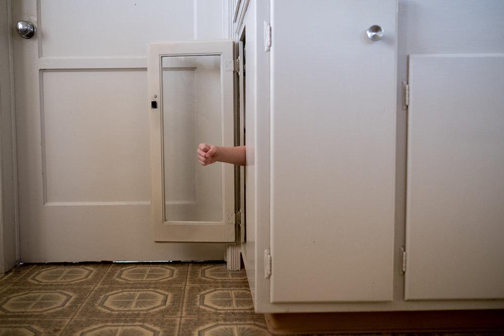 in-home-grandparents-4.jpg