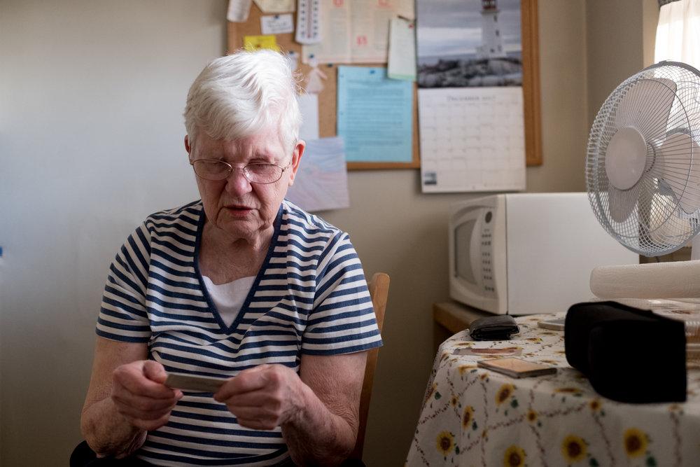 in-home-grandparents-1-2.jpg