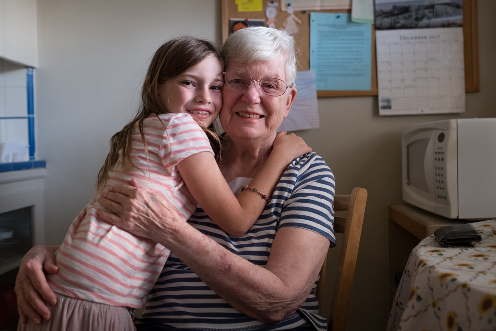 in-home-grandparents-3.jpg