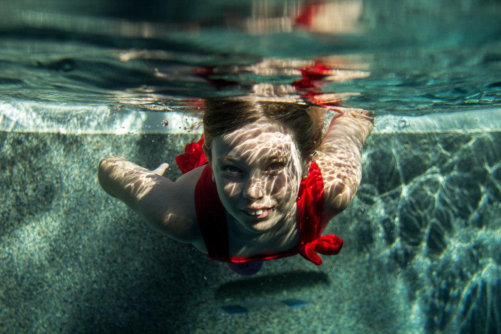 Underwater-EricaFaithPhotography-2.jpg