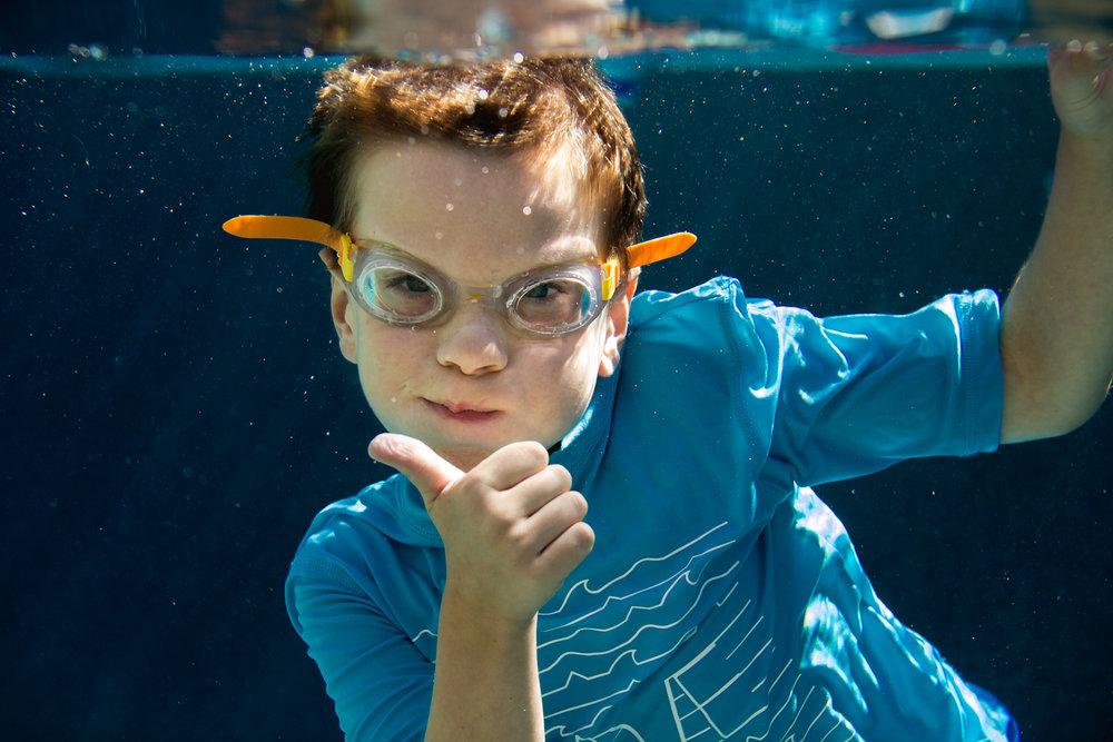 Underwater-EricaFaithPhotography-4.jpg