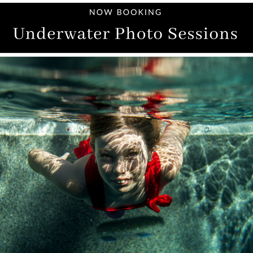 UnderwaterPhotoSessions.png