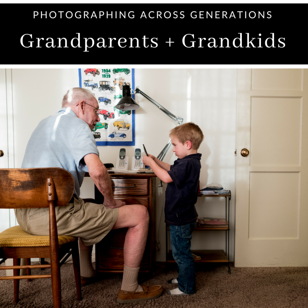 grandparentsandgrandkids.png