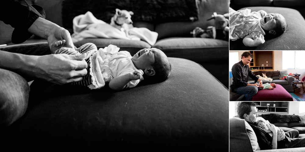 DocumentaryNewborn-EricaFaithPhotography-3_Blog.jpg