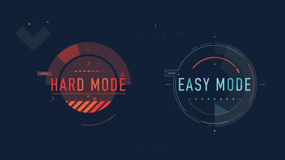 modes_3.jpg