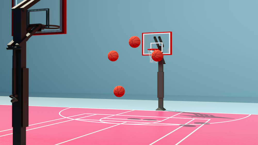 BASKETBALL_STILL_02.png