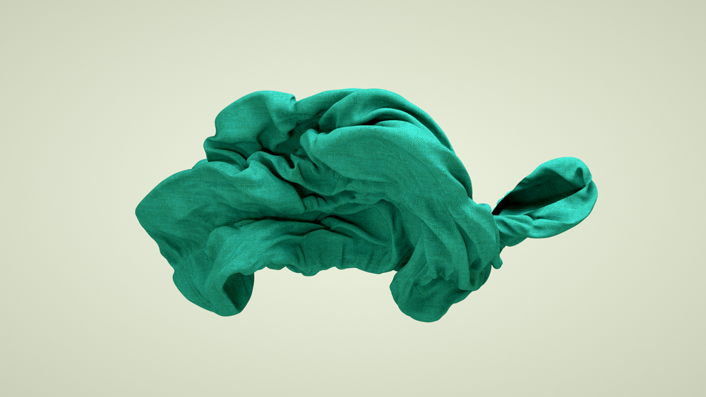 Cloth_0_0196.png