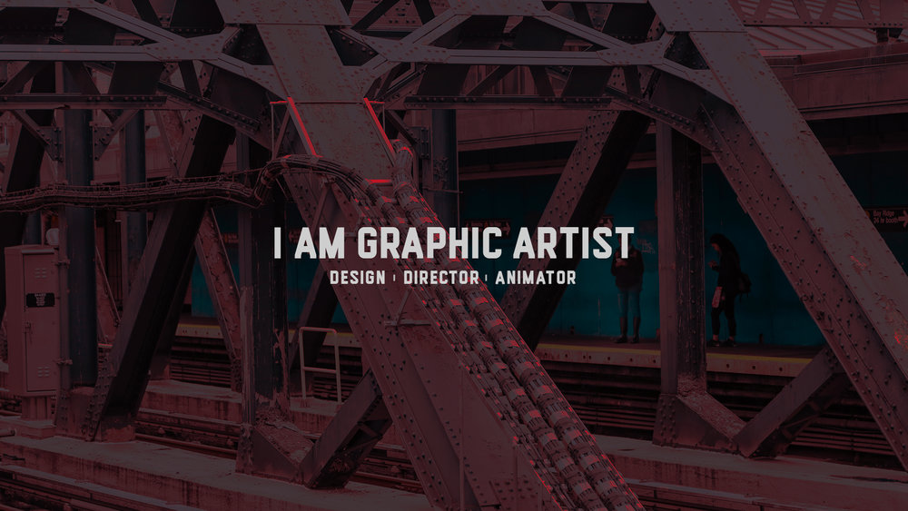 IAMGRAPHICARTIST01.jpg