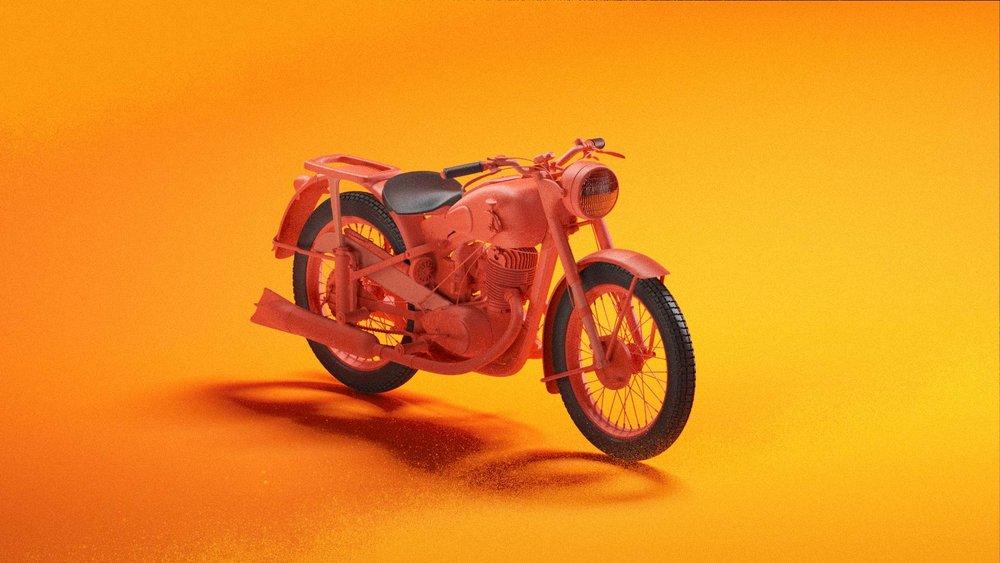 motorbike_01 (00000).jpg