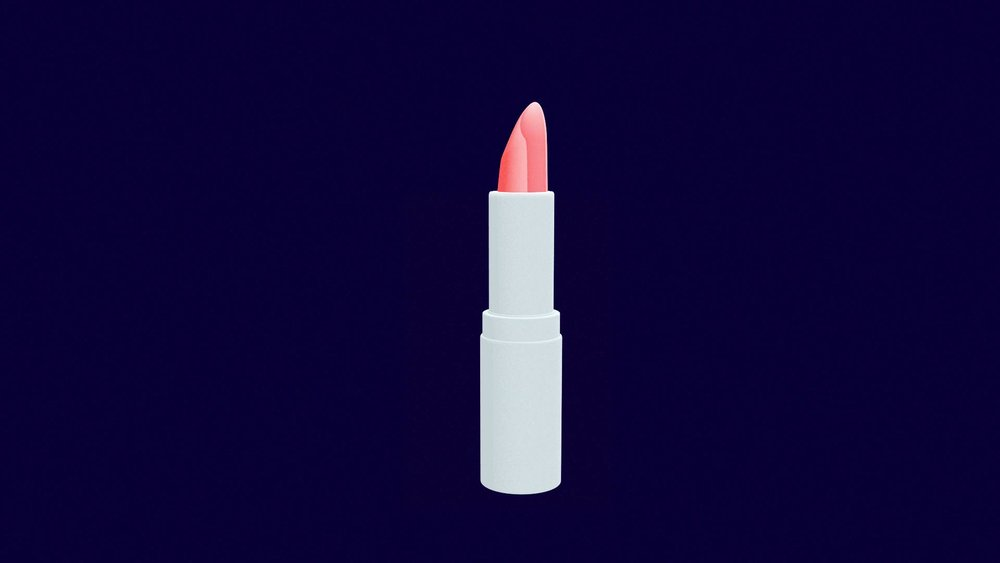 Lipstick_alpha (00377).jpg