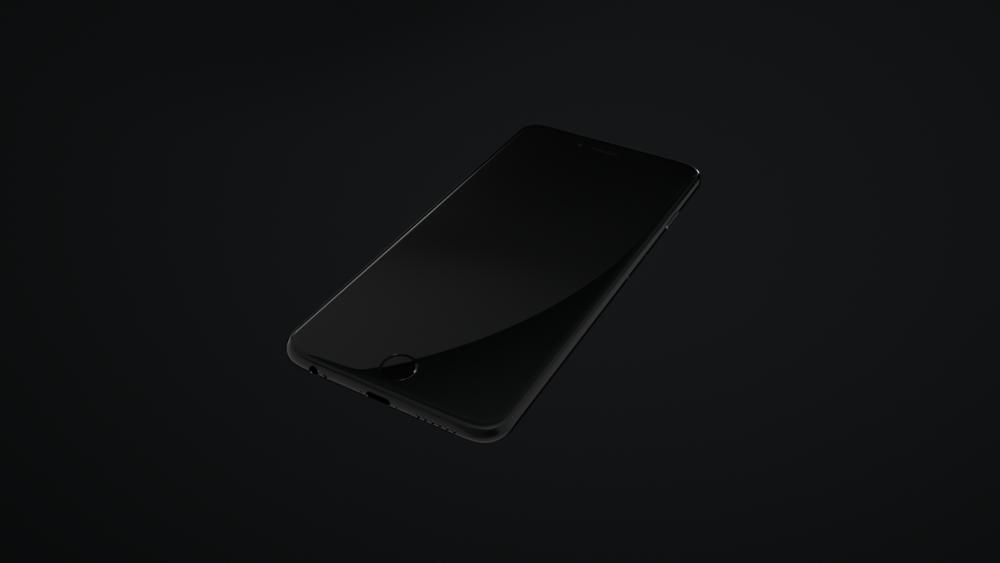 Phone01.png