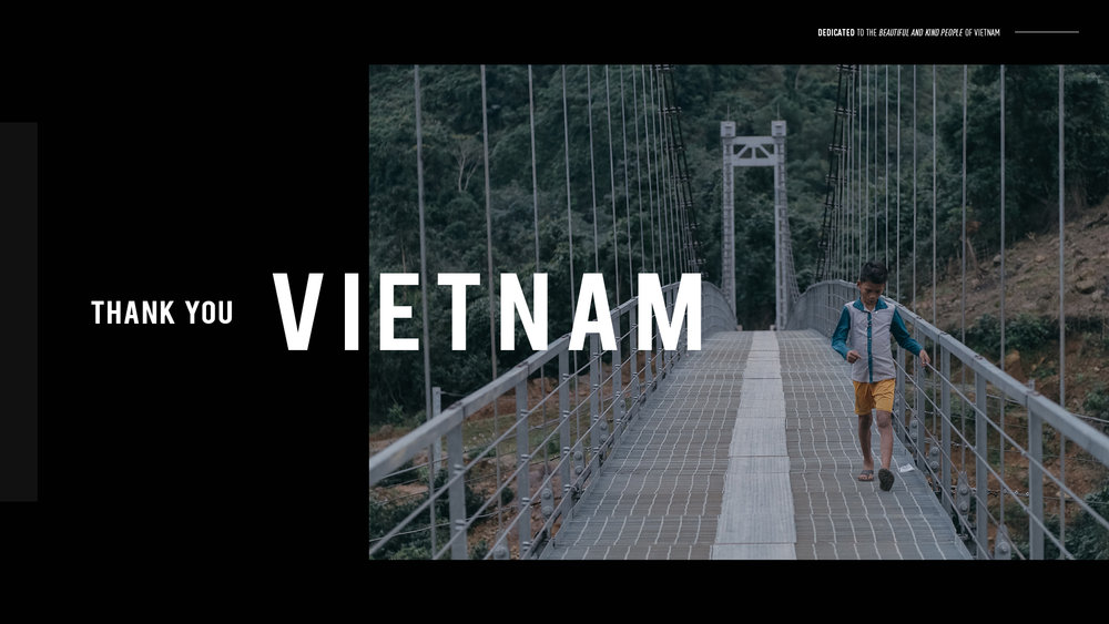 vietnam_project_behance.jpg