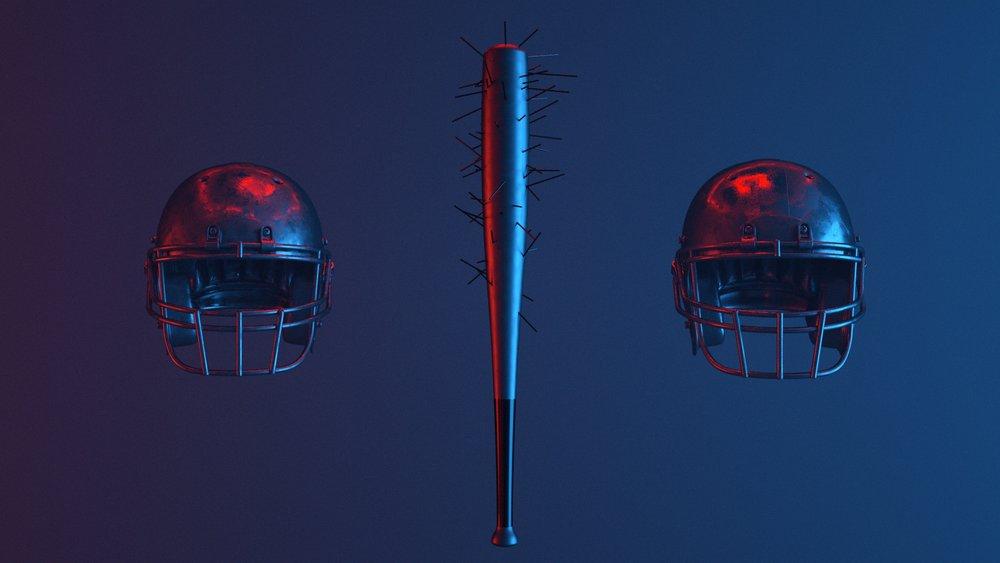 cyberpunk_helmets.jpg