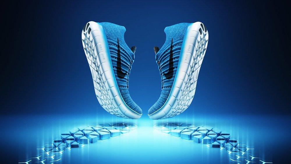 Nike_Free_KV_03.jpg