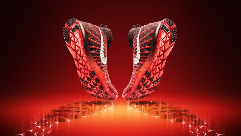 Nike_Free_KV_04.jpg