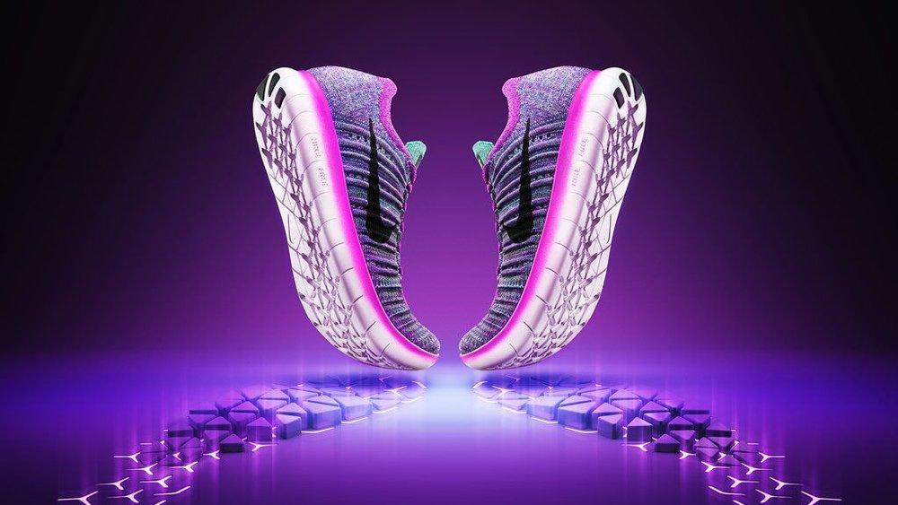 Nike_Free_KV_02.jpg