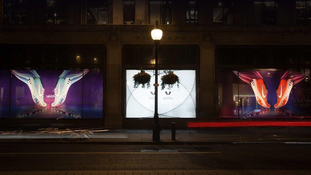 Nike_Free_Retail_02.jpg