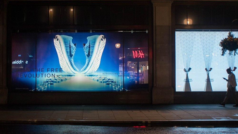 Nike_Free_Retail_06.jpg