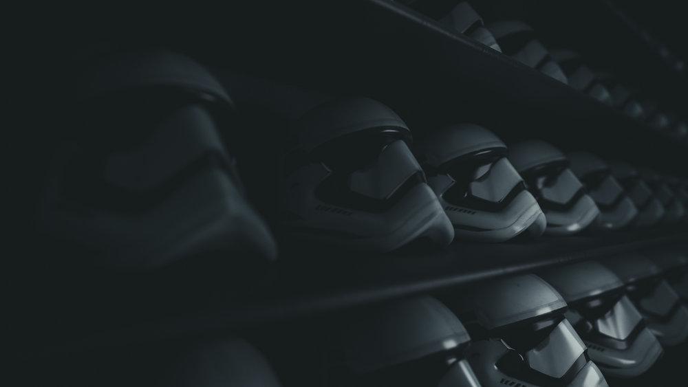 stormtrooper_0003.jpg