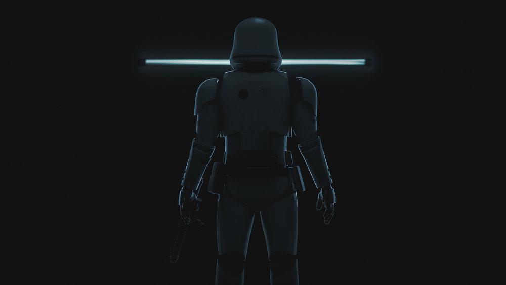 stormtrooper_0004.jpg