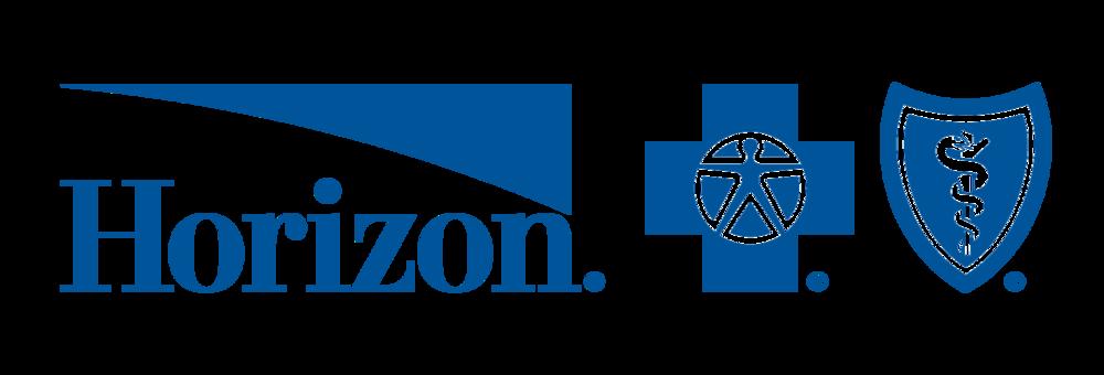 HBCBSNJ_logo.png