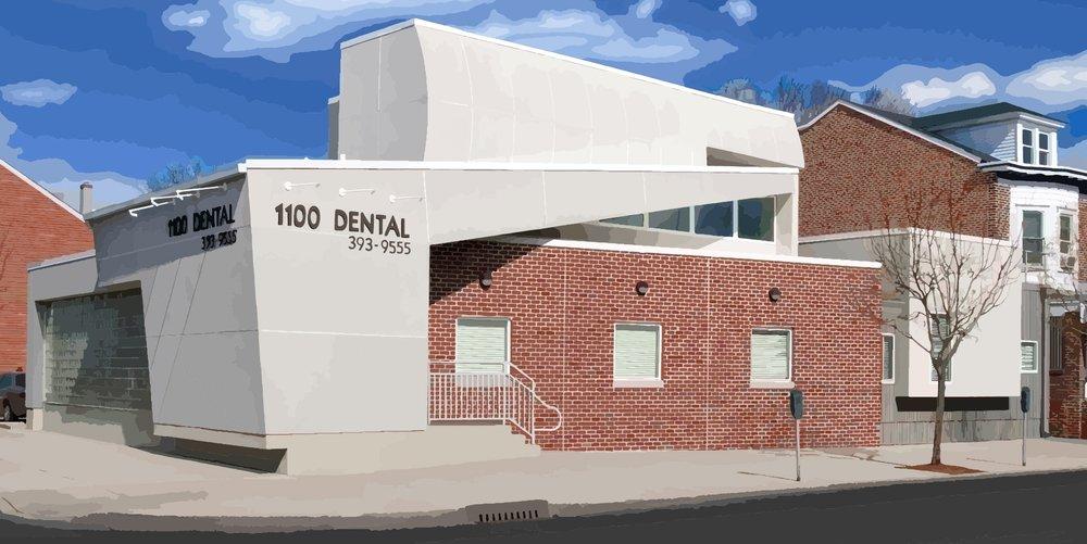 1100 Dental Cutout.jpg