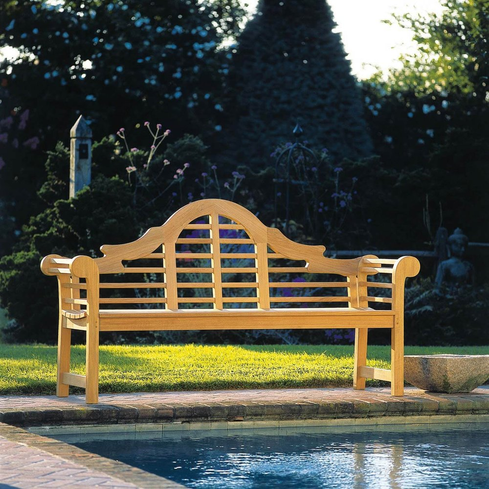 kingsley-bate-lutyens-bench-6-5-proportionately-reproduced-in-teak-pics-with-fabulous-lutyens-bench-walmart-white-uk-red-garden-history-pl.jpg