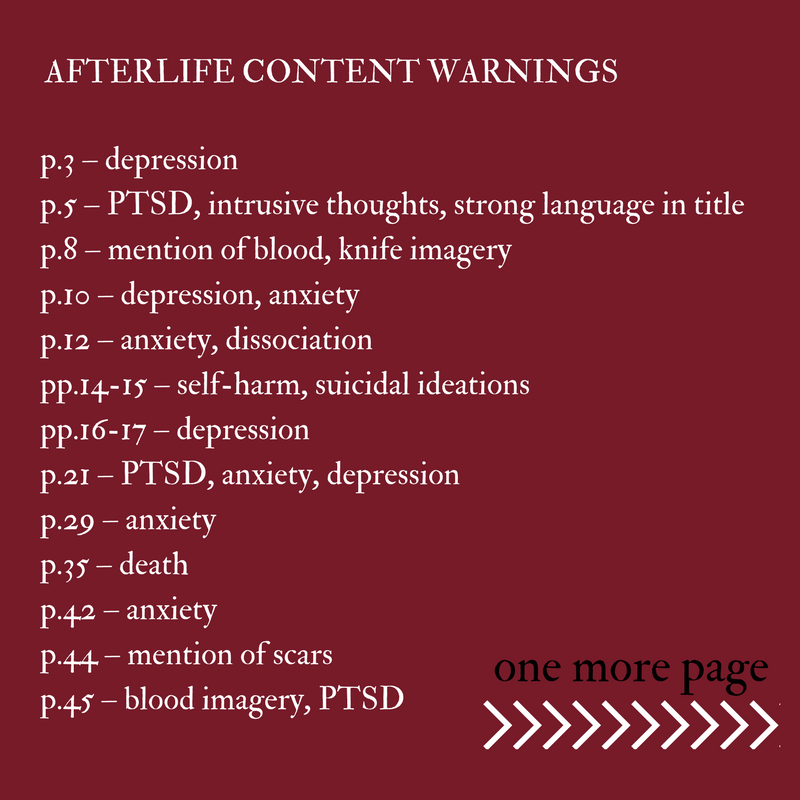 afterlife cws image (1) (1).png
