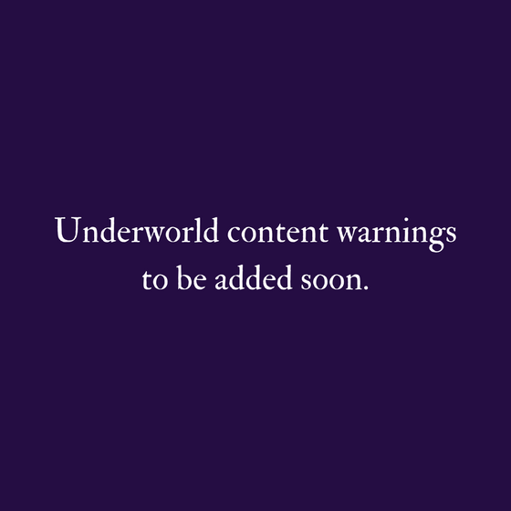 underworld cw to be added.png