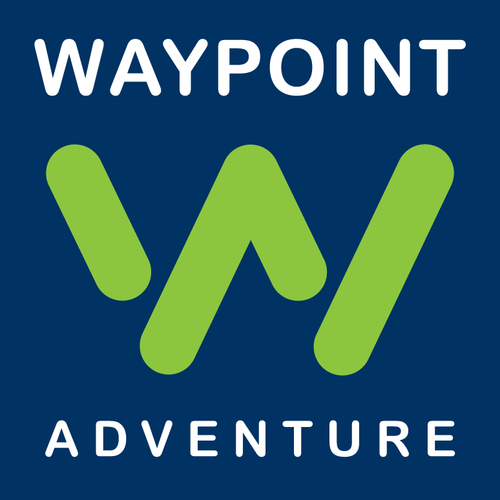 Waypoint.png